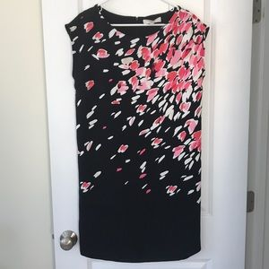 Ann Taylor LOFT  M Dress